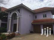 4 Bedroom Fully Furnish House For Rent At East Legon | Houses & Apartments For Rent for sale in Greater Accra, East Legon