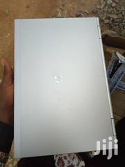 Laptop HP 15-ra003nia 4GB Intel Core i5 HDD 500GB | Laptops & Computers for sale in Greater Accra, Accra Metropolitan