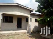 Hall And Chamber S/C At Japan Motors To Let   Houses & Apartments For Rent for sale in Greater Accra, Adenta Municipal