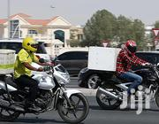 Dispatch Riders Needed Urgently At Various Locations | Driver Jobs for sale in Greater Accra, Accra Metropolitan