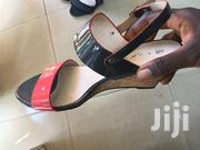 Ladies Wedge Shoe | Shoes for sale in Greater Accra, Achimota
