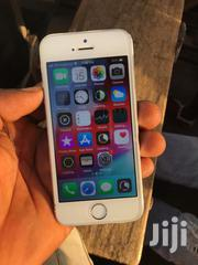 Apple iPhone 5s 16 GB | Mobile Phones for sale in Greater Accra, Accra new Town