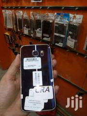 Samsung S6   TV & DVD Equipment for sale in Greater Accra, Abelemkpe