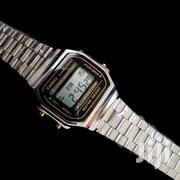 Casio Watch | Watches for sale in Greater Accra, Ga West Municipal