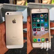 iPhone 5s 32gig | Mobile Phones for sale in Greater Accra, Kokomlemle