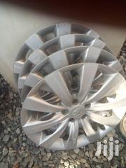 Car Rim Cover(Wheel) | Vehicle Parts & Accessories for sale in Greater Accra, Adenta Municipal