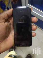 New Apple iPhone 5 16 GB Gray   Mobile Phones for sale in Greater Accra, Bubuashie