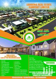 Land For Sale | Land & Plots For Sale for sale in Greater Accra, Ashaiman Municipal