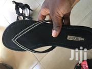 Ladies Slippers | Shoes for sale in Greater Accra, Achimota