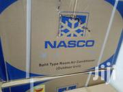 Enjoy_nasco 1.5hp Air Conditioner | Home Appliances for sale in Greater Accra, Adabraka