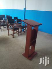 Chirch Space For Rent | Event Centers and Venues for sale in Greater Accra, Ga South Municipal
