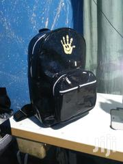 Quality Backpacks | Bags for sale in Greater Accra, Achimota