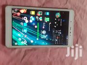 Tecno Droid Pad 8D Tablet 16gb Internal Used But Very Neat | Tablets for sale in Greater Accra, Dansoman
