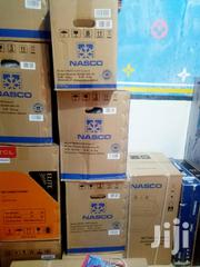 New Nasco 1.5hp Air Conditioner | Home Appliances for sale in Greater Accra, Adabraka