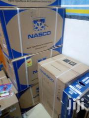 Enjou-Nasco 1.5hp Air Conditioner | Home Appliances for sale in Greater Accra, Adabraka