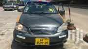 Toyota Corolla 2007 1.8 VVTL-i TS | Cars for sale in Greater Accra, Ga South Municipal