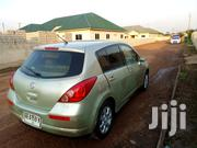 Nissan Versa 2007 1.8 S Gray | Cars for sale in Greater Accra, Tema Metropolitan