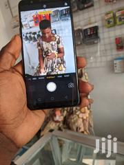 Oppo R11 64 GB Black | Mobile Phones for sale in Greater Accra, Accra Metropolitan
