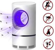 Mosquito Killer Lamps, Now Selling | Home Accessories for sale in Greater Accra, East Legon