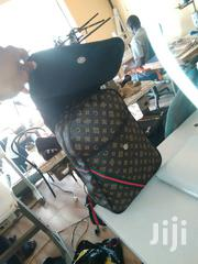 Bag Repairs All Types Of Bags | Repair Services for sale in Greater Accra, Achimota