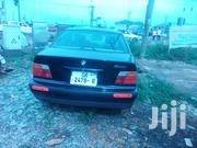 BMW 316i 1998 Blue   Cars for sale in Greater Accra, Adenta Municipal