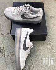Nike Air Force   Shoes for sale in Greater Accra, Dansoman