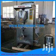 Pure Water Packaging Machine | Manufacturing Equipment for sale in Greater Accra, East Legon