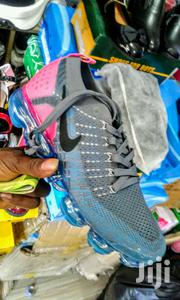 Nike Vapormax | Shoes for sale in Ashanti, Kumasi Metropolitan