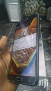 Samsung Galaxy J7 Prime 32 GB Black | Mobile Phones for sale in Greater Accra, Achimota