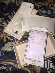 Apple iPhone 8 Plus 256 GB Gold | Mobile Phones for sale in Greater Accra, North Dzorwulu