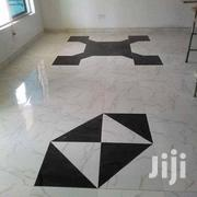 Experience Tiler | Building & Trades Services for sale in Greater Accra, Adenta Municipal