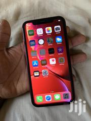 Apple iPhone XR 128 GB Red | Mobile Phones for sale in Greater Accra, Achimota