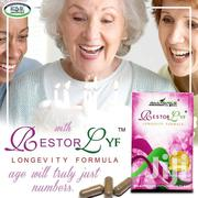 HOW Would You Feel When You Look 10 Yrs Younger Than Your Age Grade. | Vitamins & Supplements for sale in Ashanti, Kumasi Metropolitan