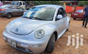 Volkswagen Beetle 2005 Silver | Cars for sale in Ashanti, Kumasi Metropolitan