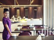 Restaurant Attendant With Accommodation | Restaurant & Bar Jobs for sale in Greater Accra, Odorkor
