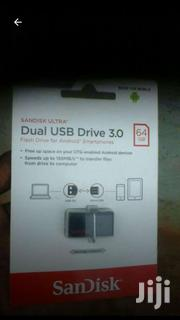 OTG Pendrive 64gig | Clothing Accessories for sale in Eastern Region, Asuogyaman