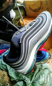 Nike Air-Max | Shoes for sale in Ashanti, Kumasi Metropolitan