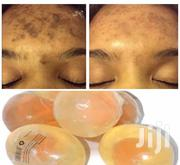 Collagen Egg Soap | Skin Care for sale in Greater Accra, Achimota