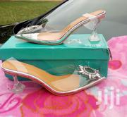Quality Ladies Shoes   Shoes for sale in Greater Accra, Tema Metropolitan