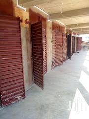 Renting Long Lease Shop Near New Market In Kasoa | Commercial Property For Rent for sale in Central Region, Awutu-Senya