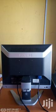 Phillips Monitor | Computer Monitors for sale in Greater Accra, Dansoman