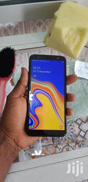 Samsung Galaxy J4 Plus 32 GB | Mobile Phones for sale in Greater Accra, Accra Metropolitan
