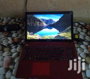 Laptop Asus 4GB Intel Core i5 HDD 500GB | Laptops & Computers for sale in Northern Region, Tamale Municipal