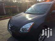 Nissan Rogue  For Sale | Cars for sale in Greater Accra, Ashaiman Municipal