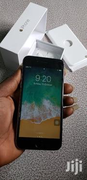 New Apple iPhone 6s 64 GB Gray | Mobile Phones for sale in Greater Accra, Accra Metropolitan