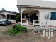 Two Bedroom Apartment at Achimota | Houses & Apartments For Rent for sale in Greater Accra, Achimota