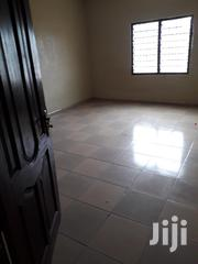 Nice Single Room Kaase | Houses & Apartments For Rent for sale in Ashanti, Kumasi Metropolitan