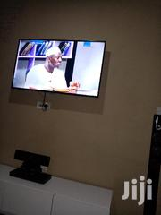 Smart Android TV, 50 Inches   TV & DVD Equipment for sale in Ashanti, Kwabre