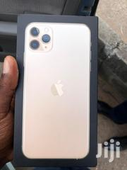 New Apple iPhone 11 Pro Max 512 GB Gold | Mobile Phones for sale in Central Region, Awutu-Senya