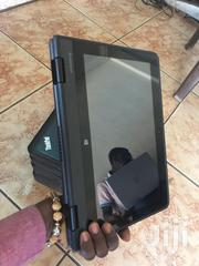Laptop Lenovo Yoga 11e 4GB Intel Celeron SSD 128GB | Laptops & Computers for sale in Ashanti, Atwima Nwabiagya